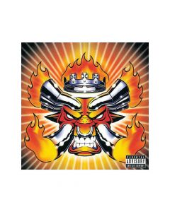 20402 monster magnet god says no cd rock
