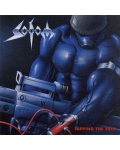 sodom-tapping-the-vain-de