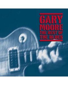 The Best of the Blues/2-CD