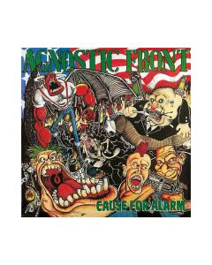 agnostic-front-cause-for-alarm