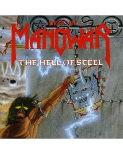 The Hell Of Steel - The Best Of