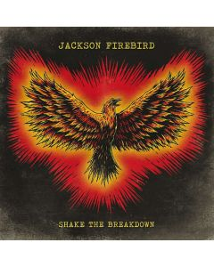 jackson-firebird-shake-the-breakdown-cd