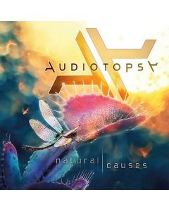 audiotopsy-natural-causes-cd