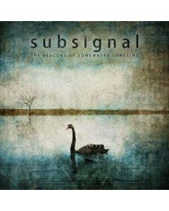 subsignal-the-beacons-of-somewhere-sometime-mediabook
