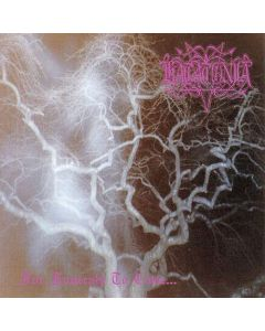 KATATONIA - For Funerals To Come / Slipcase CD