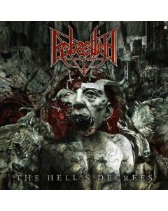 The Hell's Decrees