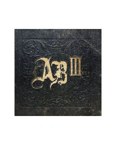 26972 alter bridge ab III alternative metal