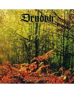 drudkh-autumn-aurora-cd