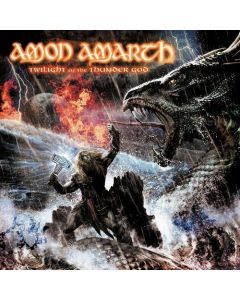 amon-amarth-twilight-of-the-thunder-god-cd