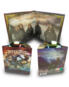 testament-the-formation-of-damnation-deluxe-edition