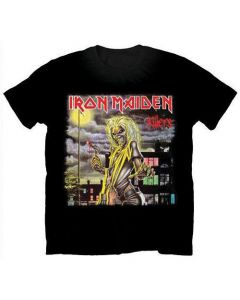 iron-maiden-killers-cover-t-shirt