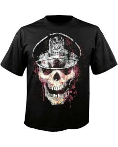 slayer-skull-hat-t-shirt