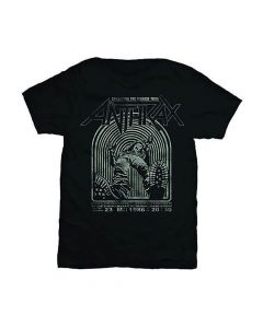 anthrax-vintage-t-shirt