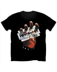 British Steel / T-Shirt