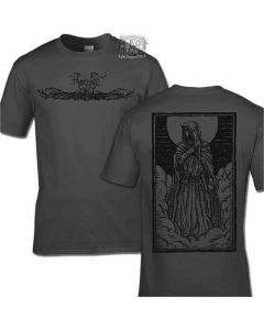 Sovereign Nocturnal / T-Shirt