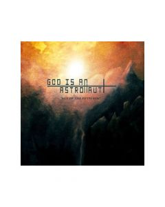 40619 god is an astronaut age of the fifth sun digipak post rock