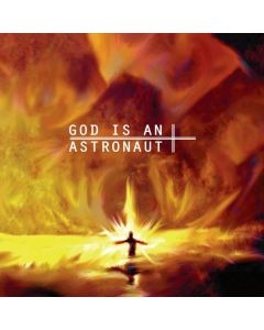40621 god is an astronaut god is an astronaut digipak post rock