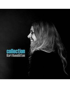 Collection / CD