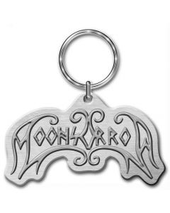MOONSORROW - Logo / Key Ring