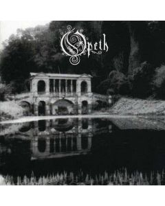 OPETH - Morningrise / Digipak CD