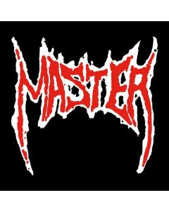 MASTER - Master / Deluxe 2-CD