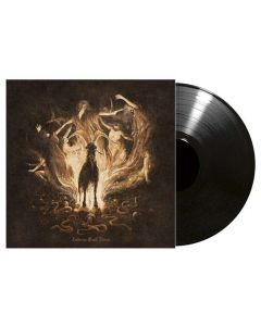 GOATH - Luciferian Goath Rituals / BLACK LP + Download Code