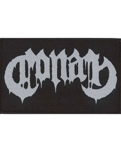 44241 conan logo patch