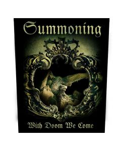 46647 summoning with doom we come backpatch