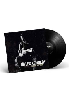47486 myles kennedy year of the tiger black lp alternative metal