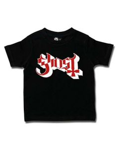 Logo / Kids T-Shirt