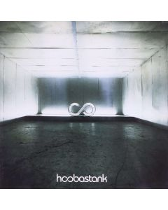 49533 hoobastank hoobastank cd alternative metal