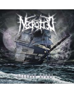 necrotted anchors apart cd