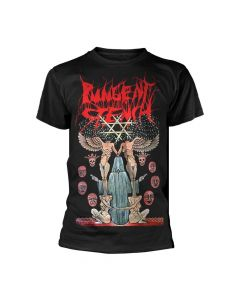 Smut Kingdom 2 / T-Shirt