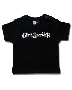 BLIND GUARDIAN - Logo / Baby Shirt