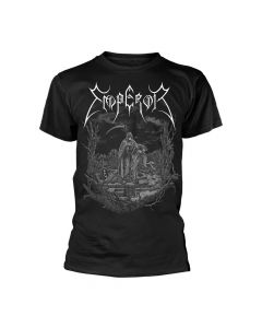 Luciferian / T-Shirt