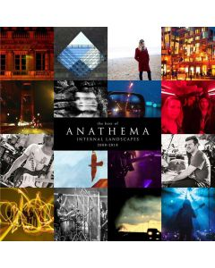 53051 anathema internal landscapes the best of 2008-2018 black 2-lp alternative metal
