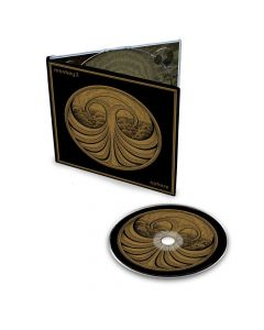 54797 monkey 3 sphere digipak cd stoner rock