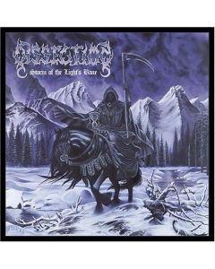 DISSECTION - Storm Of The Lights Bane / 2-CD