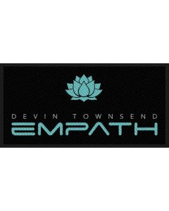 devin townsend empath patch