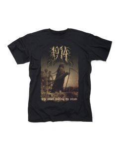 1914 - The Blind Leading The Blind / T - Shirt