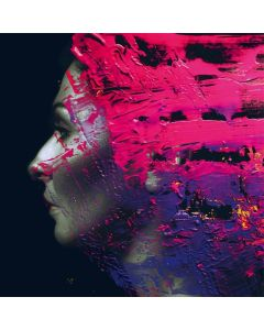 Hand Cannot Erase CD + Blu-Ray