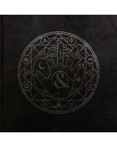 of mice & man - Earth & Sky - digipak cd