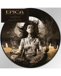 58008-1 epica the acoustic universe picture mlp country folk