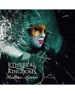 ethereal kingdoms - hollow mirror - cd
