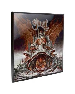 ghost prequelle crystal clear picture