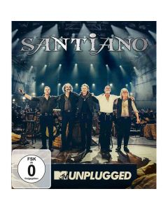 santiano mtv unplugged dvd