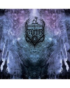 tomb thin the veil cd
