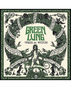 green lung free the witch