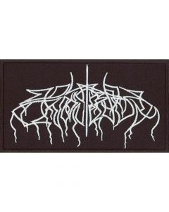 wolves in the throne room logo patch
