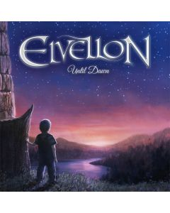elvellon until dawn